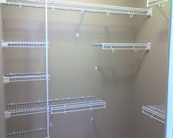 back to how to install a diy wire closet shelving organizer