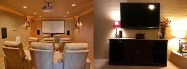 Home Theater Installation Houston TX Awesome Home Theater Design Houston