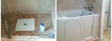 how much is a safe step walk in tub best safe step bathtub safe step bathtubs safe step walk in tub