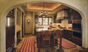 Primitive Country Kitchen Curtains 45 Gorgeous French Country Kitchen Decor Mybktouchcom