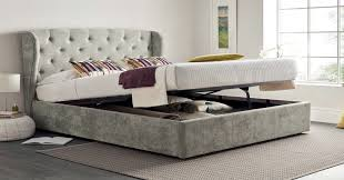 5 best storage beds in singapore to