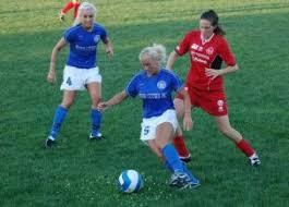 Image result for super soccer dribbling skills