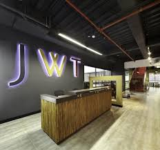 jwt new york office. jwtu0027s bogot headquarters 2 jwt new york office