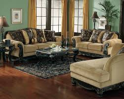 Cheap Living Room Furniture Sets Under 200