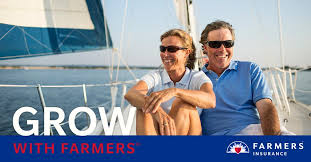 Jeff Flowerree Farmers Insurance District Manager - Home   Facebook