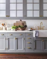 Martha Stewart Kitchen Designs Martha Stewart Kitchen Design Martha Stewart Living Kitchen At The
