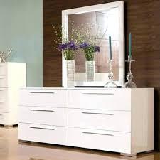 white dresser with mirror cheap – norths