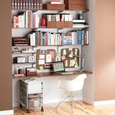 office closet organization ideas. fresh home office closet organization ideas 30 for your decor living room with