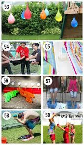outdoor water games for kids. Outdoor Water Games For Kids C