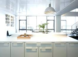 most cost effective kitchen countertops most cost effective kitchen countertops image inspirations most cost effective