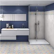 The Ultimate Guide To Choosing Bathroom Tile Realtor Com
