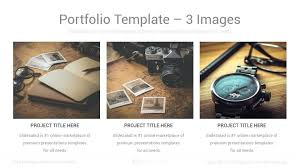 Company Portfolio Template Cool Free Business Portfolio Template Resume Templates For Pages Timeline