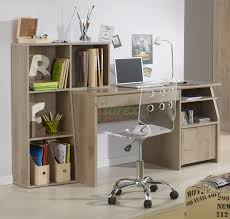 timber office furniture. Home Student Desk Gami Timber For Childrens | Xiorex Office Furniture