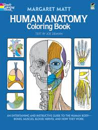 Small Picture Emejing Anatomy Coloring Books Images New Printable Coloring