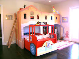train twin bed full size of design extraordinary boy toddler bedroom decoration with built bedding thomas