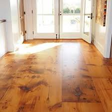 full size of funiture fabulous best engineered wood flooring brands problems with luxury vinyl tile