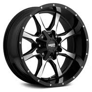 Silverado Bolt Pattern Magnificent 48x4848 48x4848 Wheels Rims Black Chrome FREE Shipping BEST Pricing