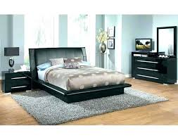 lane white lacquer bedroom set – golfcours.info