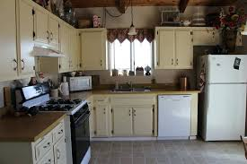 used kitchen cabinets indiana large size of vanities scratch dent