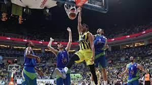 Fenerbahçe Doğuş Tofaş maçı hangi kanalda saat kaçta? FB Tofaş basket maçı…  – Spor Haberleri