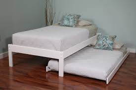 twin platform bed with trundle. Twin Platform Bed With Trundle Style Twin Platform Bed With Trundle