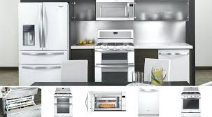 Whirlpool Ice Collection Kitchen Remodel Appliances Whirlpool