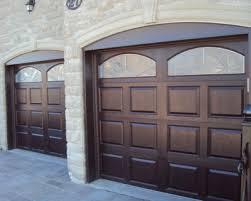 garage doors repairMr Garage Door Repair Kennesaw  Repairs  Replacements