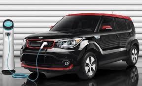 2018 kia electric car. brilliant electric kia soul ev top 10 cheapest electric cars 2018 inside electric car 8