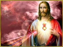 Neuvaine au Coeur Sacré de Jésus / Belle fête du Sacré Coeur à tous Images?q=tbn:ANd9GcRNdBvbcPKKtV8OKBVoQE_pCO11uCfaiMfLL2q4C8bxBpKArF0k