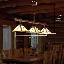 amusing rustic dining room lighting rustic dining room lantern three light chandelier rustic dining room table