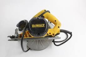 dewalt circular saw in case. dewalt circular saw in case dewalt