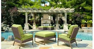 outdoor patio replacement cushions outdoor furniture bay now is the time to stock some awesome s