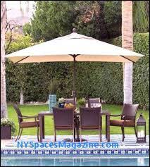 patio umbrella reviews advisor fset