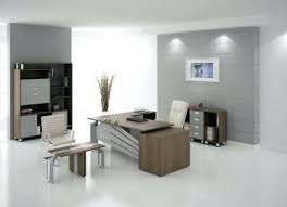 office furniture and design concepts. Modern Office Furniture Ideas Design Concepts And