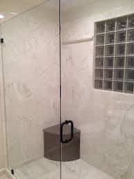 cultured marble shower pan costs and cultured marble tub surround s vary see the averages