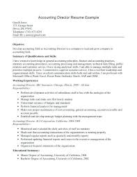 general resumes objectives physics assignment how to build a good  general resumes objectives physics assignment how to build a good thesis statement papers objective for resume