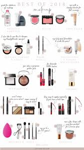 katies bliss everyday makeup routine