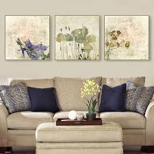 >watercolor painting purple flower canvas oil paint office decoration  watercolor painting purple flower canvas oil paint office decoration floral prints wall art decor no frame