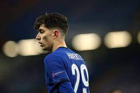 Find the latest kai havertz news, stats, transfer rumours, photos, titles, clubs, goals scored this season and more. What Is Chelsea Manager Frank Lampard S Plan For Kai Havertz