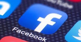 Facebook elimina 3,200 millones de cuentas falsas en 6 meses.
