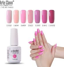 Top 10 Most Popular Gel Unha List And Get Free Shipping Nbbmjb0j