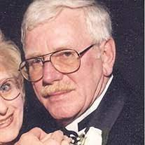 Patrick J Maloney Obituary - Visitation & Funeral Information