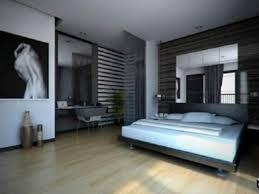 Mens Bedroom Wallpaper Bedroom Bedroom With Green Wall And Green Bedding Bolzan Sheen