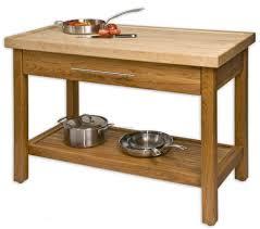 Kitchen Island Table Kitchen Kitchen Island Table For Perfect Kitchen Diy Kitchen