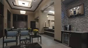 Modern dental office design Award Winning Modern Dental Office Ideas Grimes Development Dental Office Design Ideas Gallery Texas