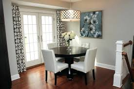 kitchen nook chandelier chandelier for kitchen nook designs home office ideas for living room home ideas for small living room