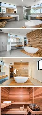 home steam room design. Bathroom Design Idea - Create A Luxurious Spa-Like At Home. SpaBathroom IdeasSauna Home Steam Room