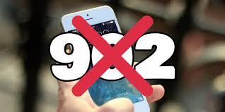 El Gobierno prohibirá los 902 en los servicios de atención al cliente