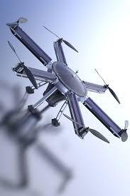Aircraft Design Projects For Engineering Students Interdisciplinary Project Combining Industrial Design And