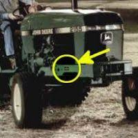 john deere 2550 wiring diagram detailed schematics diagram John Deere L120 Electrical Diagram john deere 2550 wiring diagram page 4 wiring diagram and schematics john deere 265 wiring schematic john deere 2550 wiring diagram